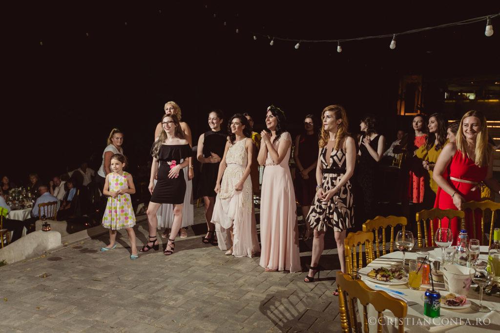 fotografii-nunta-craiova-smart-pub-175
