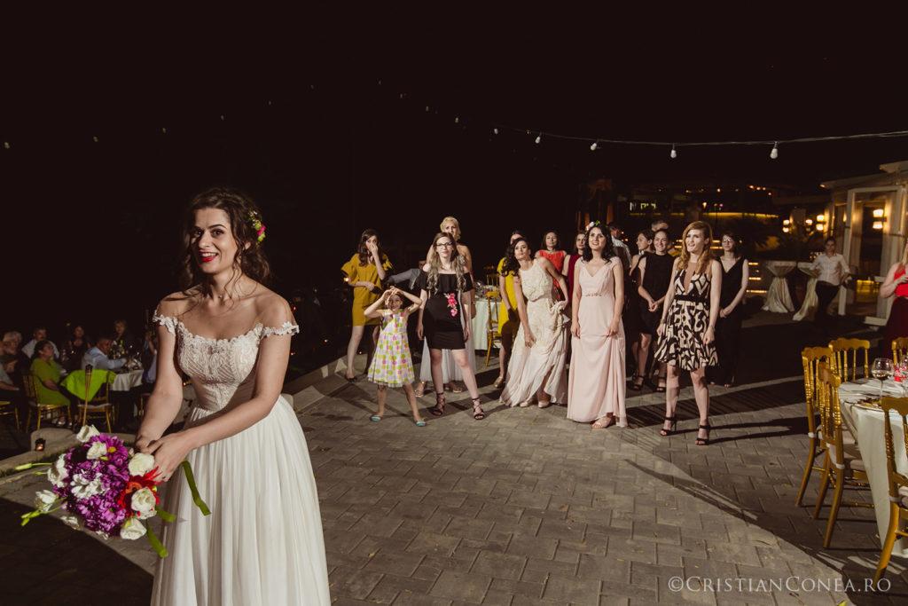 fotografii-nunta-craiova-smart-pub-176