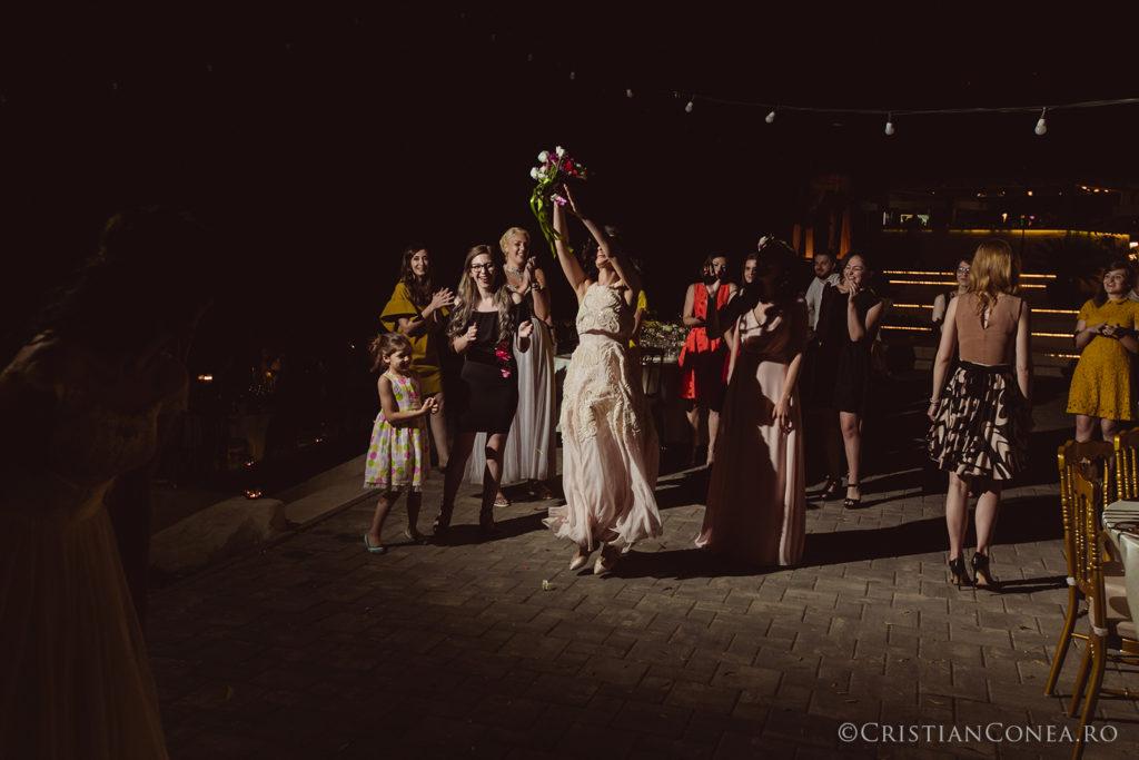 fotografii-nunta-craiova-smart-pub-178