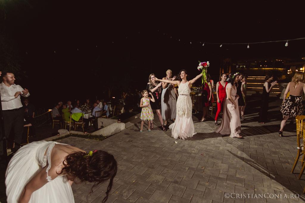 fotografii-nunta-craiova-smart-pub-179