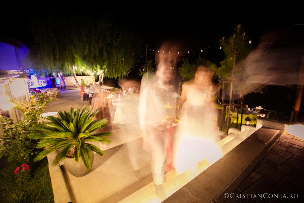 fotografii-nunta-craiova-smart-pub-180