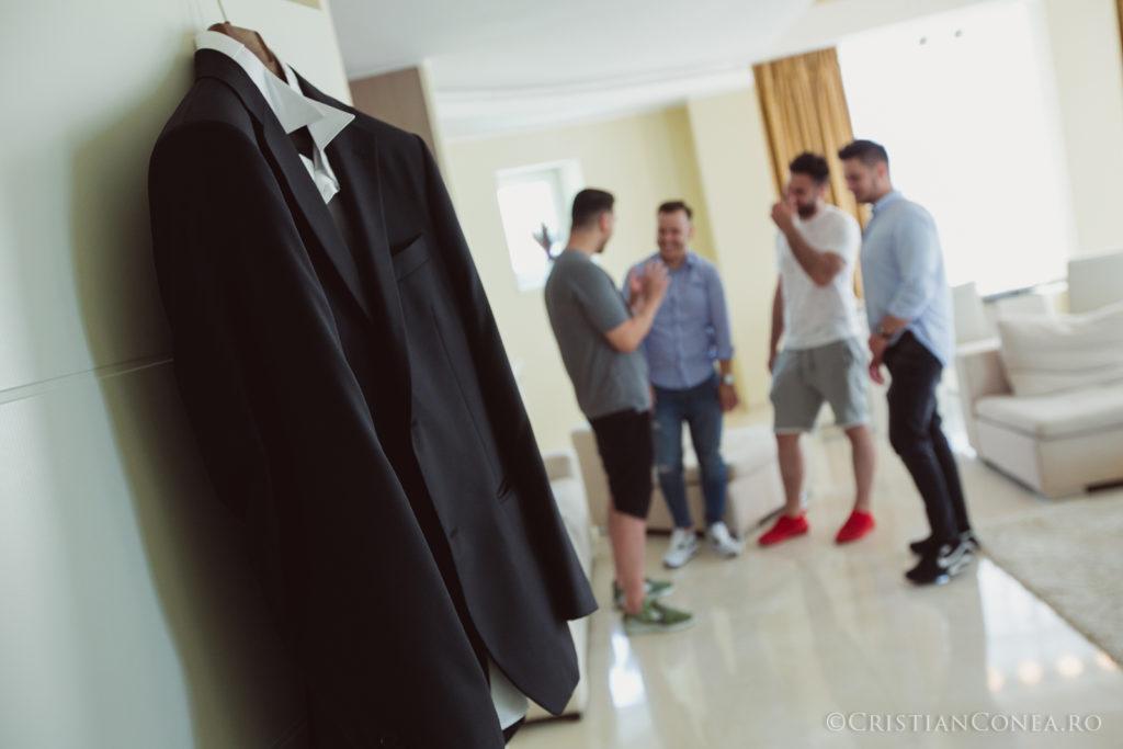 fotografii-nunta-craiova-smart-pub-20