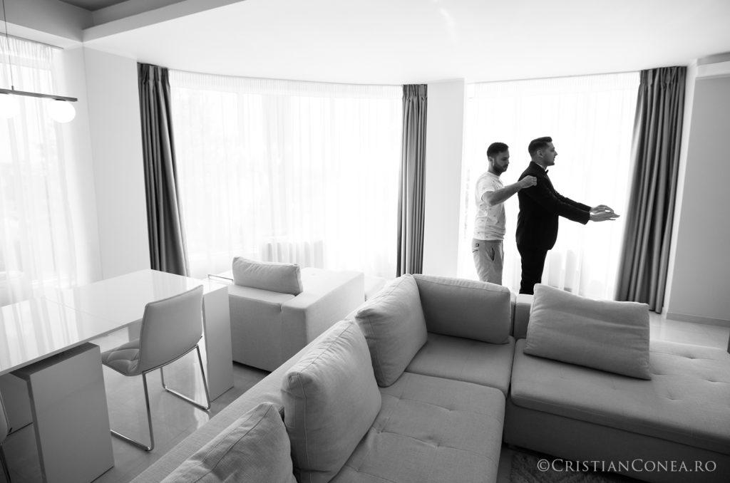 fotografii-nunta-craiova-smart-pub-25