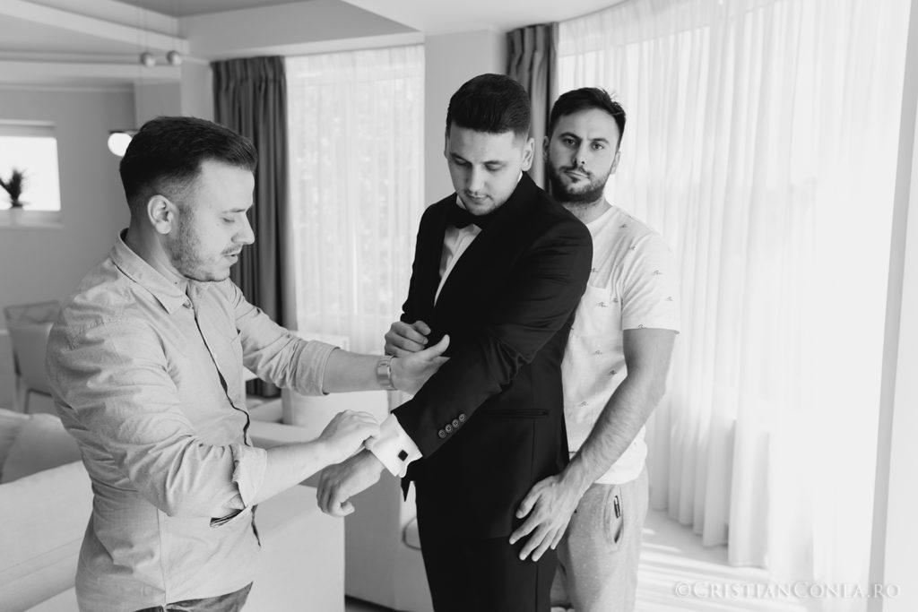 fotografii-nunta-craiova-smart-pub-26