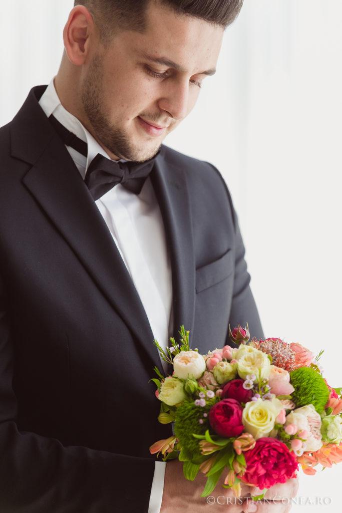 fotografii-nunta-craiova-smart-pub-33