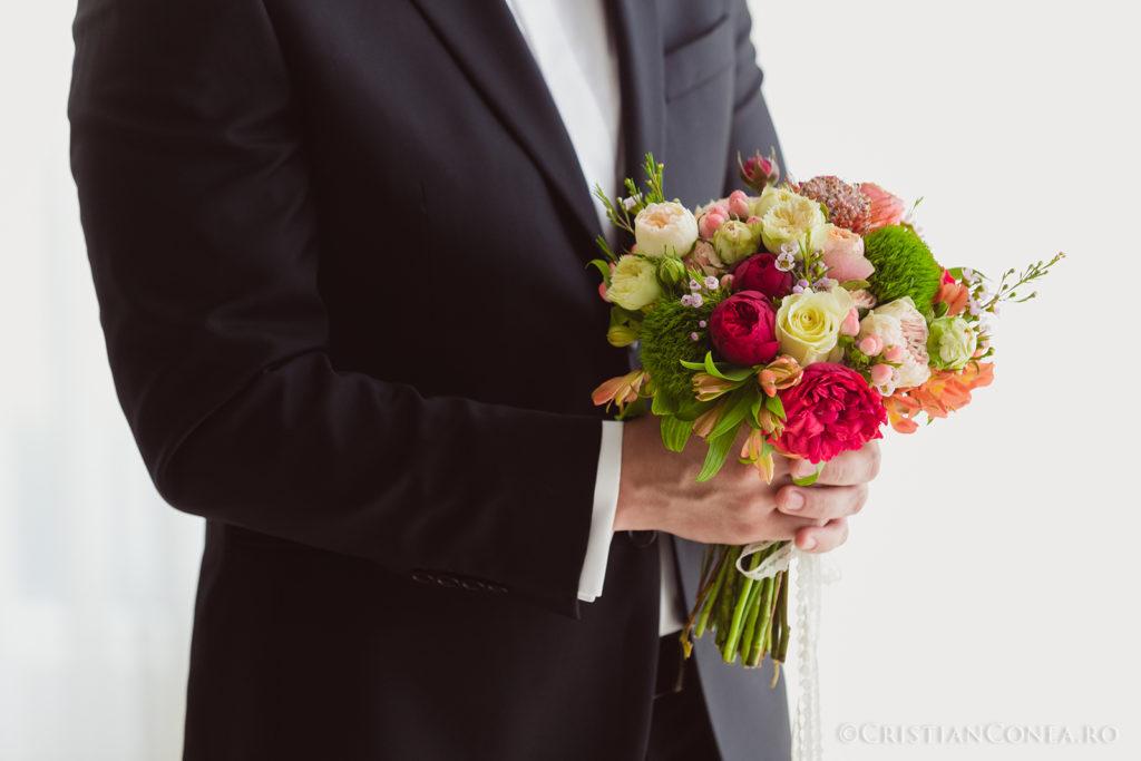 fotografii-nunta-craiova-smart-pub-34
