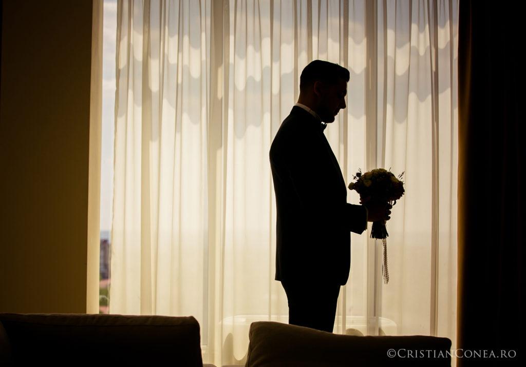 fotografii-nunta-craiova-smart-pub-35