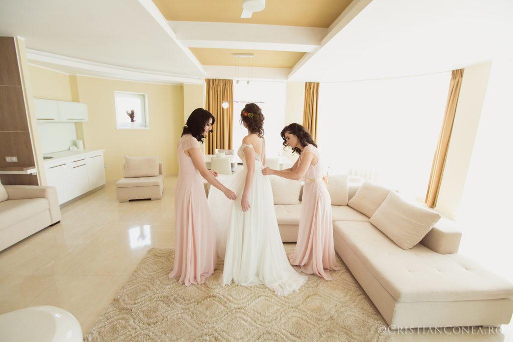 fotografii-nunta-craiova-smart-pub-36