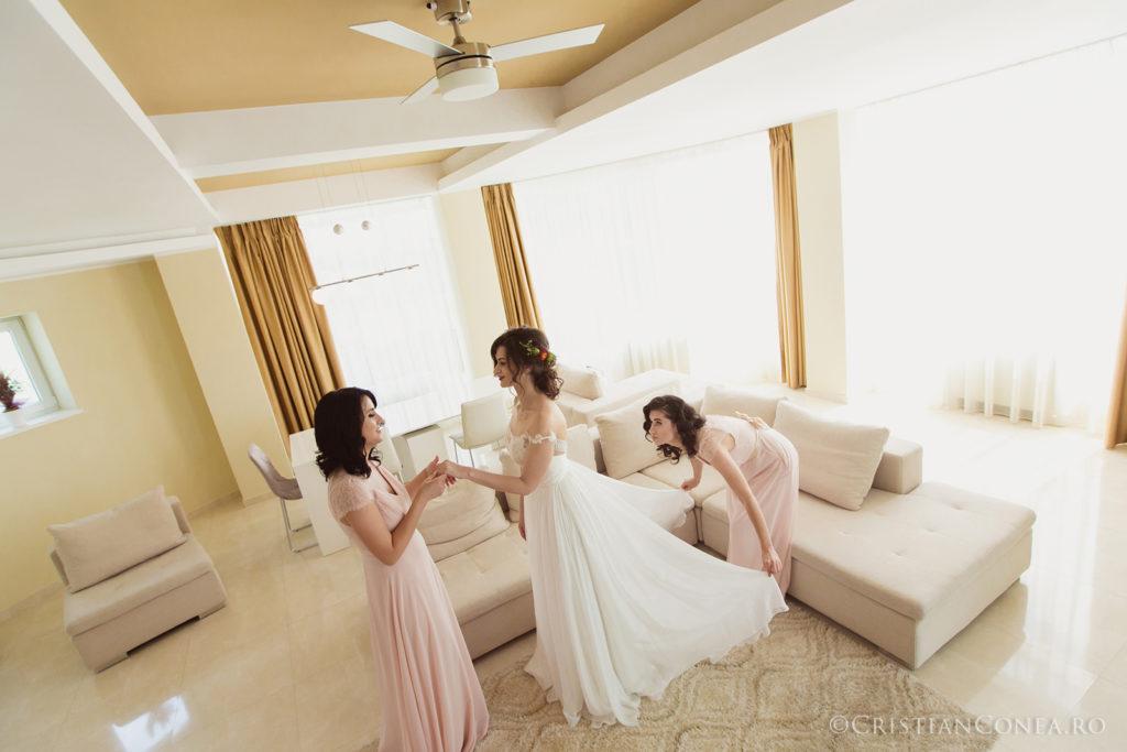 fotografii-nunta-craiova-smart-pub-38