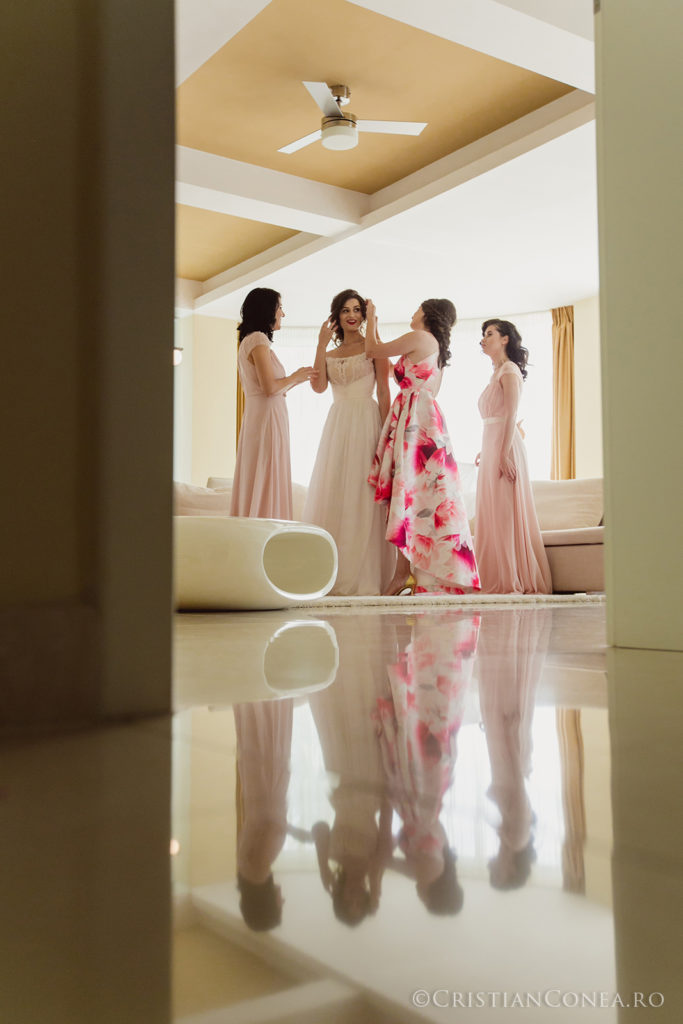 fotografii-nunta-craiova-smart-pub-39