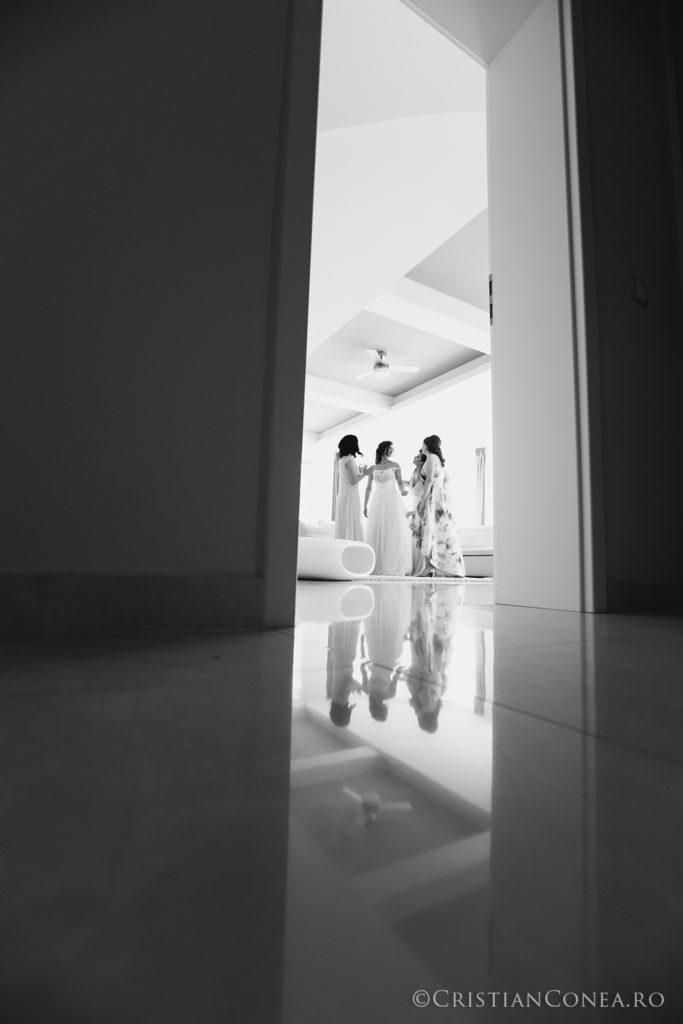 fotografii-nunta-craiova-smart-pub-40