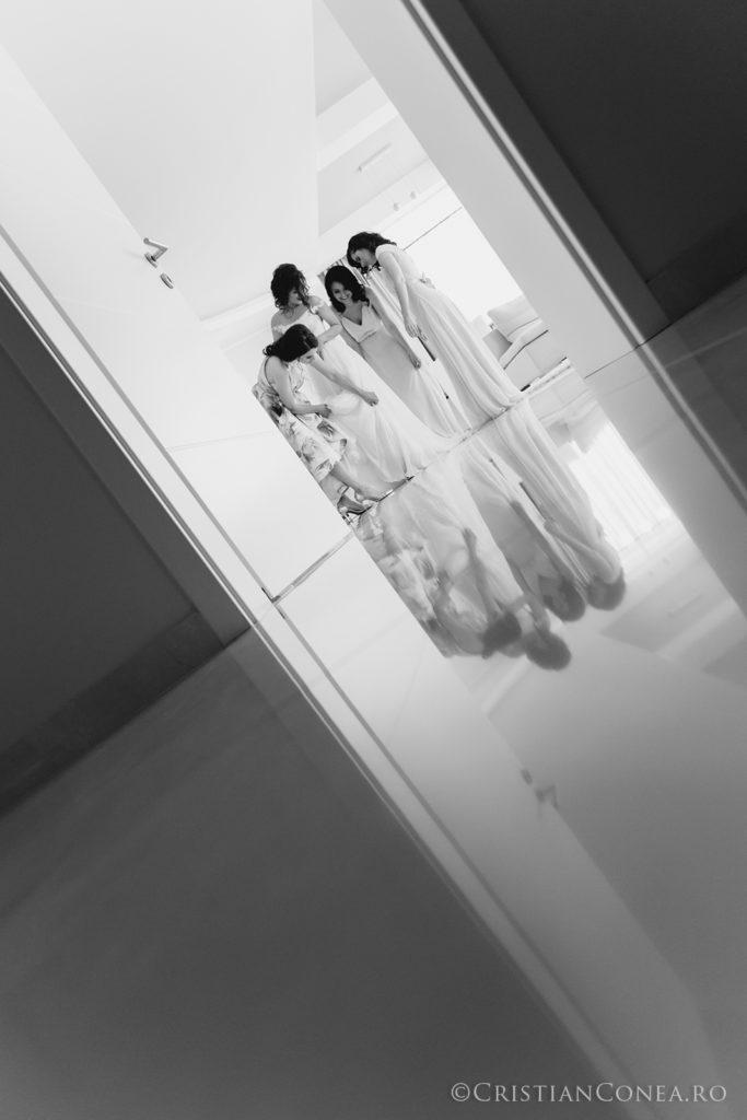 fotografii-nunta-craiova-smart-pub-41