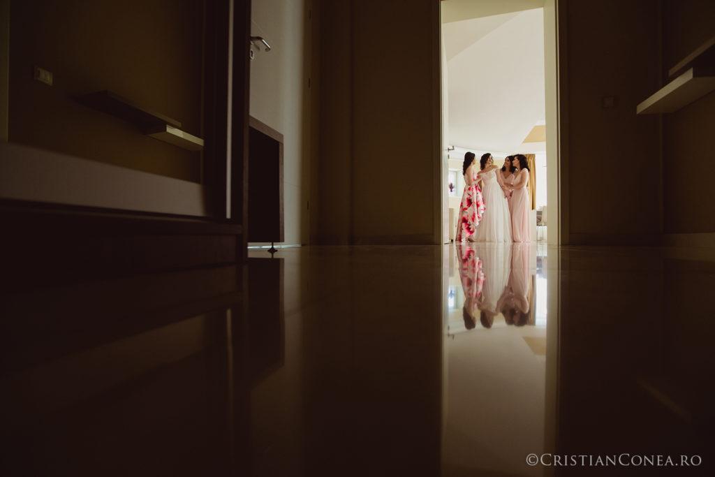 fotografii-nunta-craiova-smart-pub-43