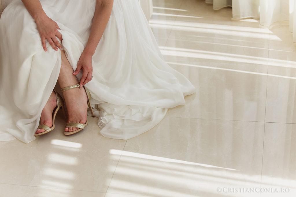fotografii-nunta-craiova-smart-pub-47
