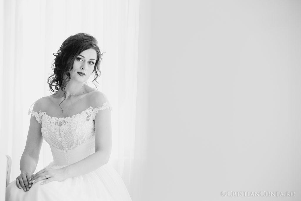 fotografii-nunta-craiova-smart-pub-50