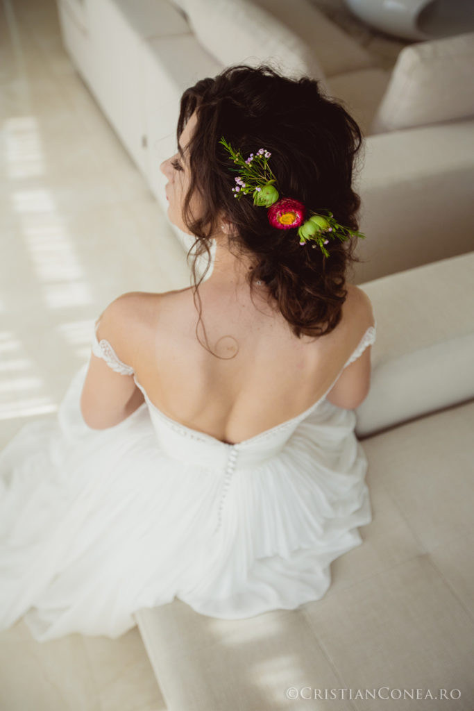 fotografii-nunta-craiova-smart-pub-55