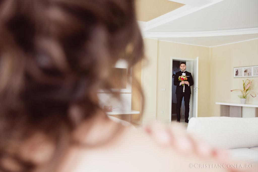 fotografii-nunta-craiova-smart-pub-58