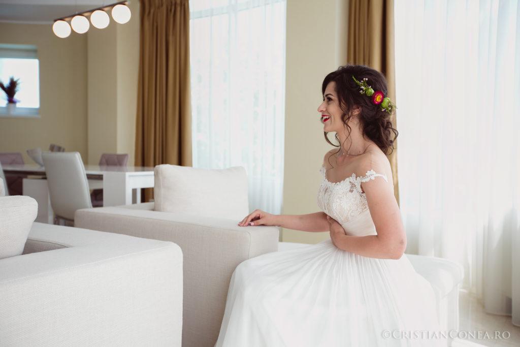 fotografii-nunta-craiova-smart-pub-60