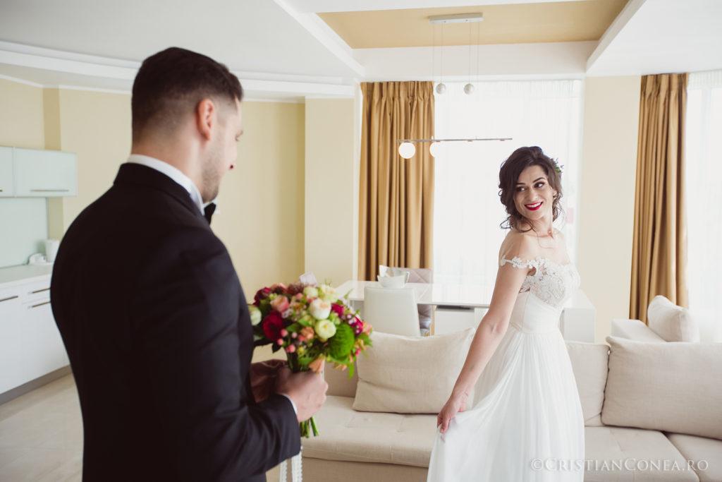 fotografii-nunta-craiova-smart-pub-61
