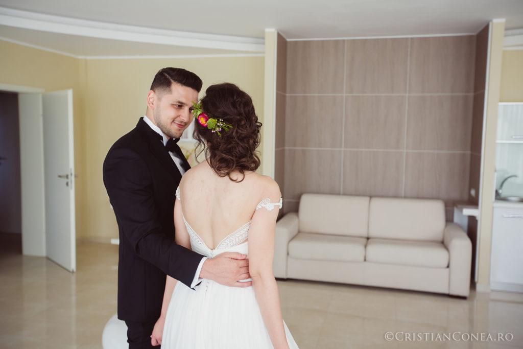 fotografii-nunta-craiova-smart-pub-62