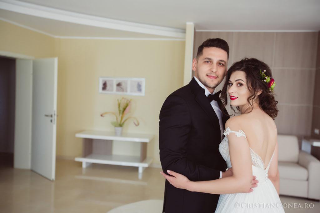 fotografii-nunta-craiova-smart-pub-63