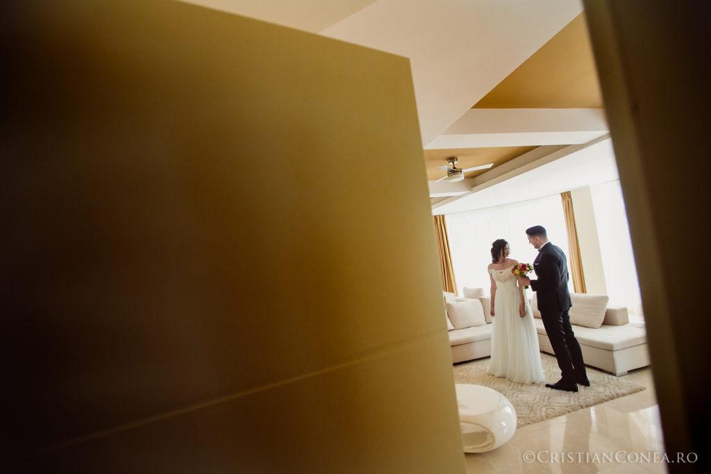 fotografii-nunta-craiova-smart-pub-64