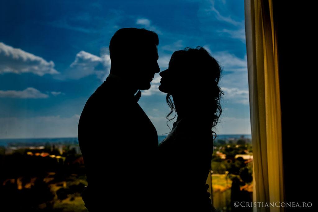 fotografii-nunta-craiova-smart-pub-69