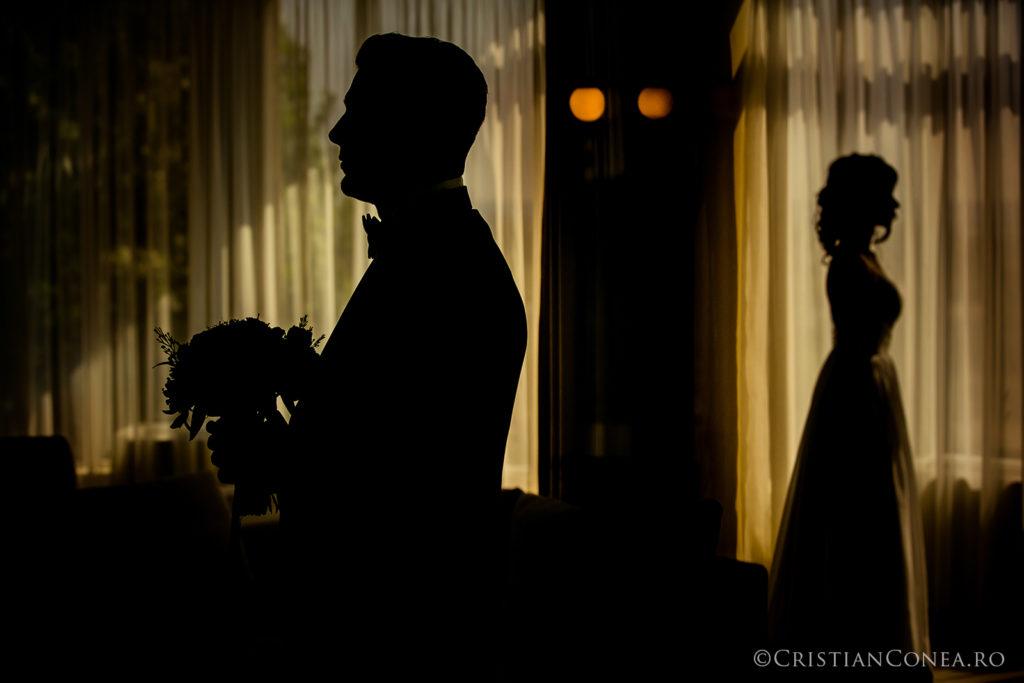 fotografii-nunta-craiova-smart-pub-71
