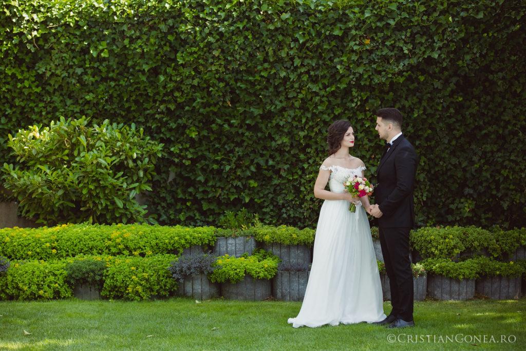fotografii-nunta-craiova-smart-pub-72