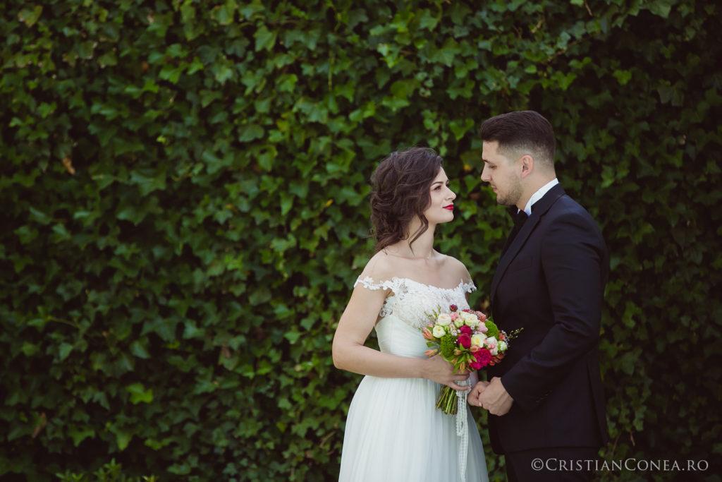 fotografii-nunta-craiova-smart-pub-73