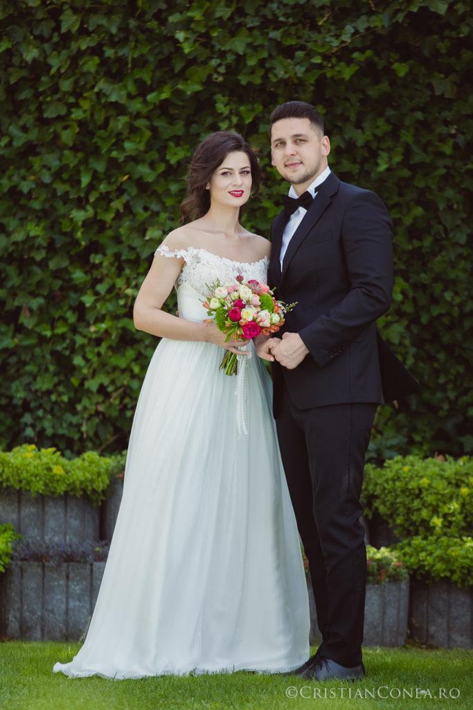 fotografii-nunta-craiova-smart-pub-74