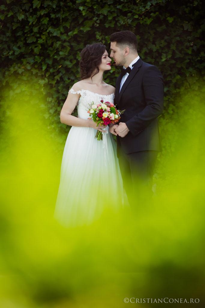 fotografii-nunta-craiova-smart-pub-75