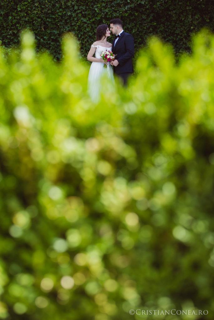 fotografii-nunta-craiova-smart-pub-76