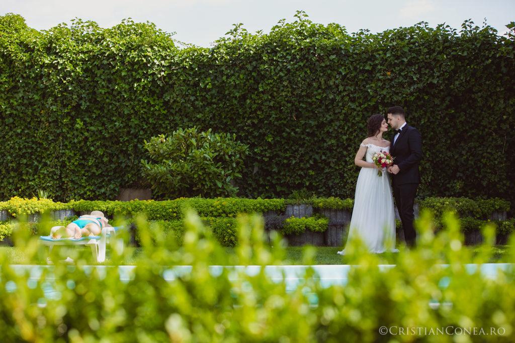 fotografii-nunta-craiova-smart-pub-77