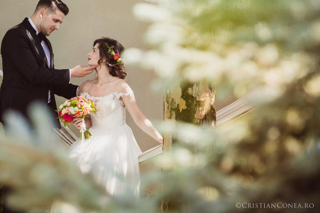 fotografii-nunta-craiova-smart-pub-79