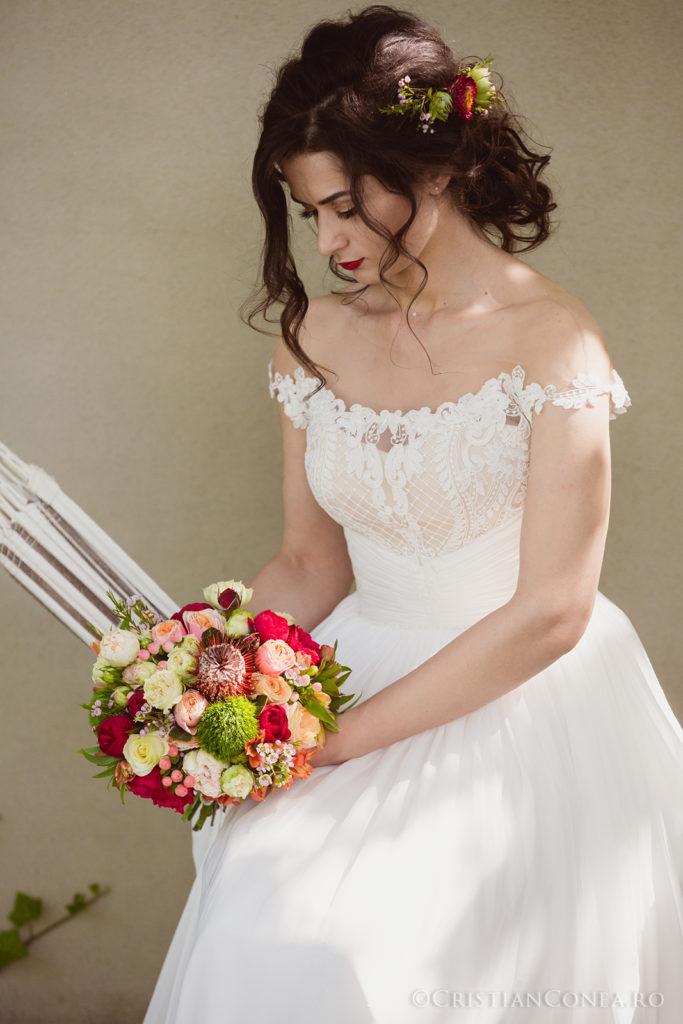 fotografii-nunta-craiova-smart-pub-80