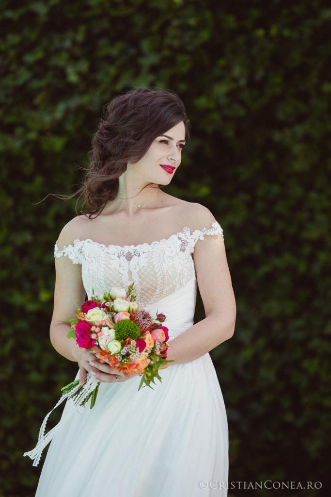 fotografii-nunta-craiova-smart-pub-81