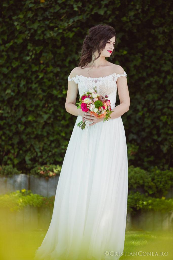 fotografii-nunta-craiova-smart-pub-82