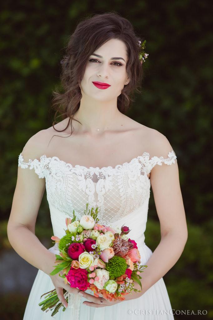 fotografii-nunta-craiova-smart-pub-83