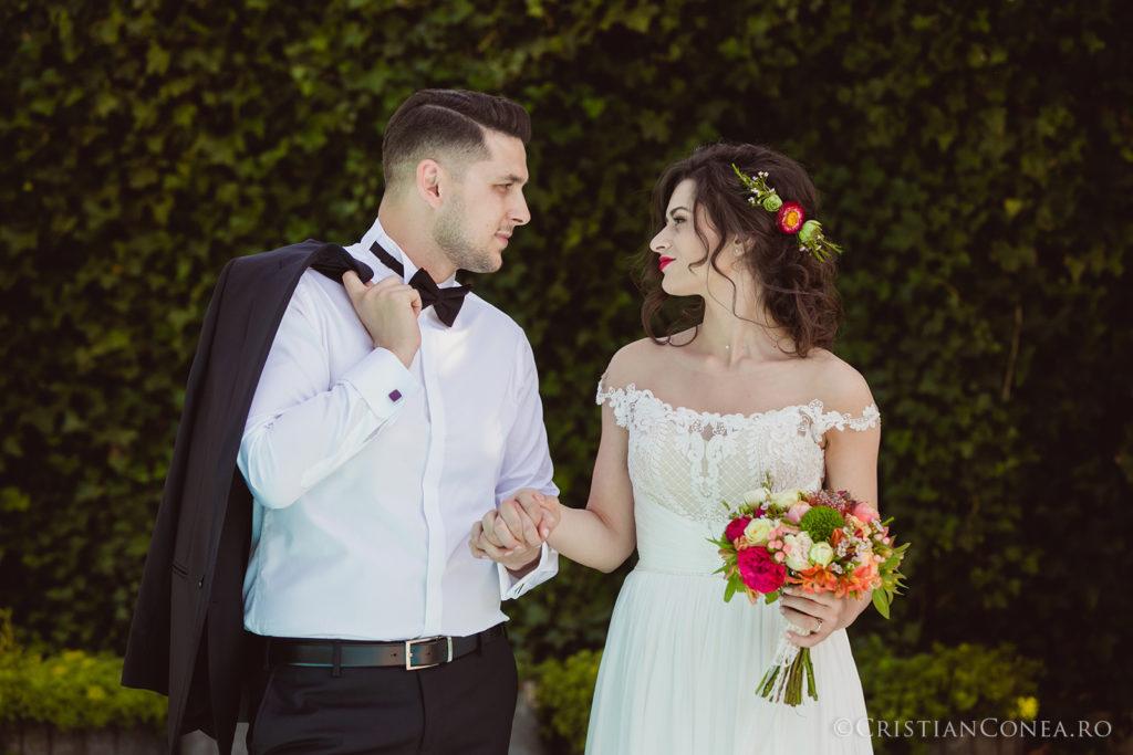 fotografii-nunta-craiova-smart-pub-84