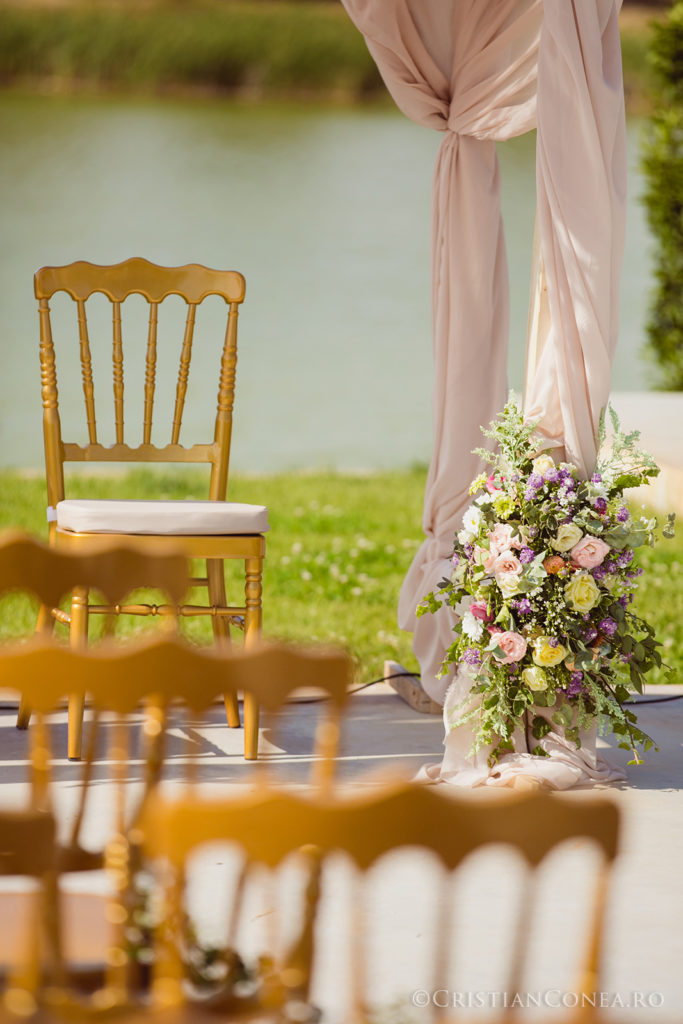 fotografii-nunta-craiova-smart-pub-88