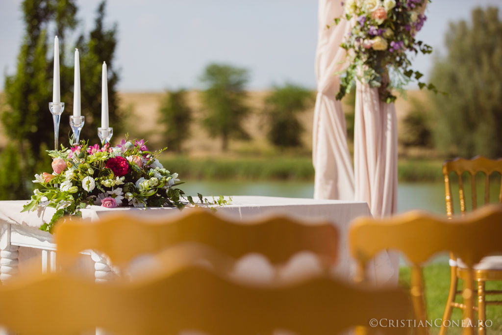 fotografii-nunta-craiova-smart-pub-91