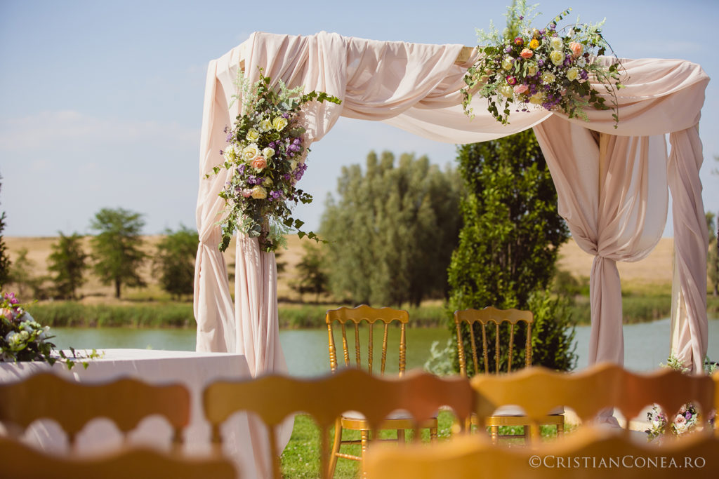 fotografii-nunta-craiova-smart-pub-92