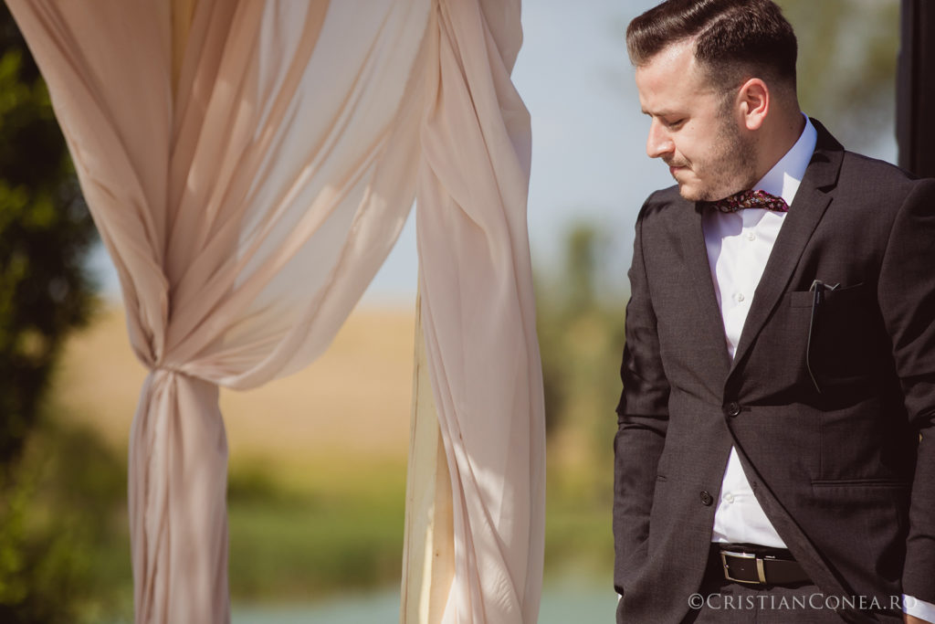 fotografii-nunta-craiova-smart-pub-94