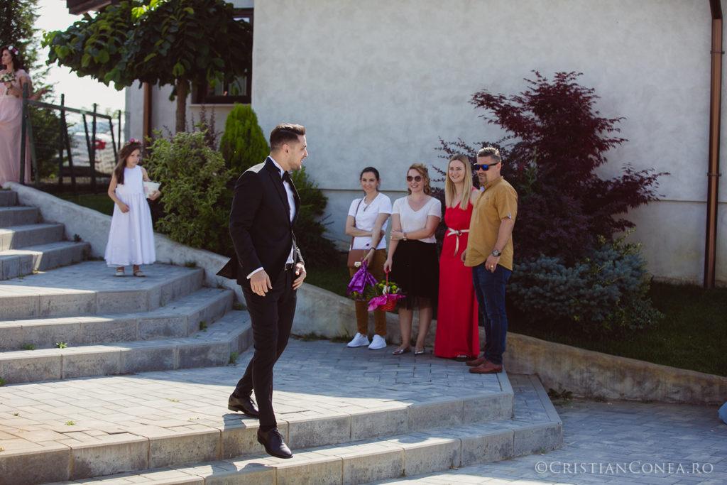 fotografii-nunta-craiova-smart-pub-95