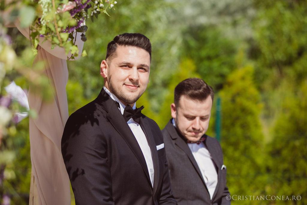 fotografii-nunta-craiova-smart-pub-97