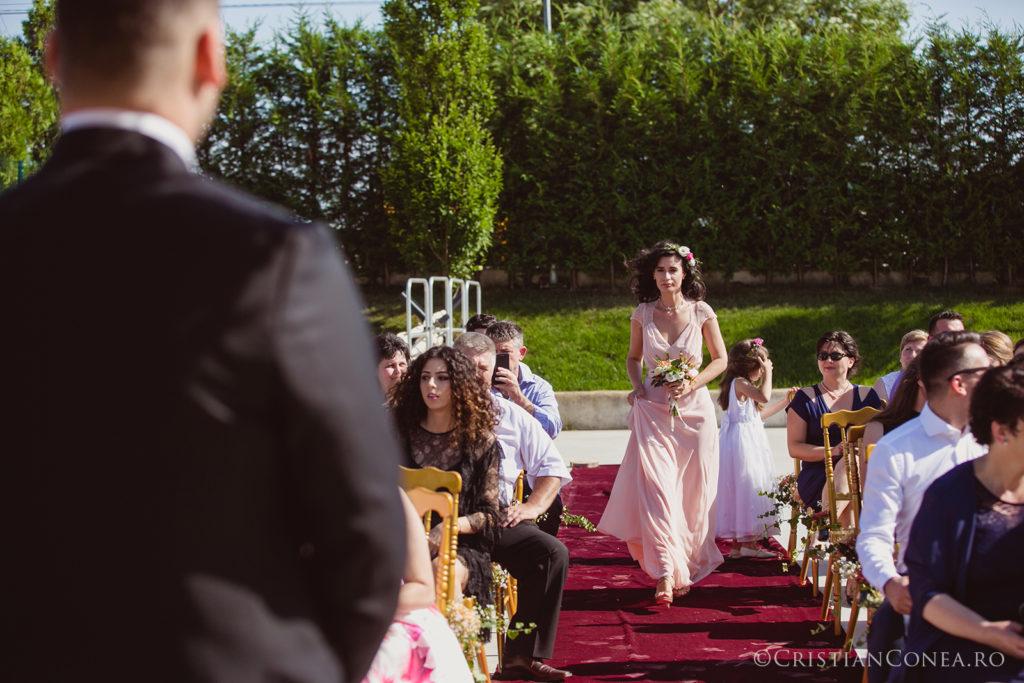 fotografii-nunta-craiova-smart-pub-98