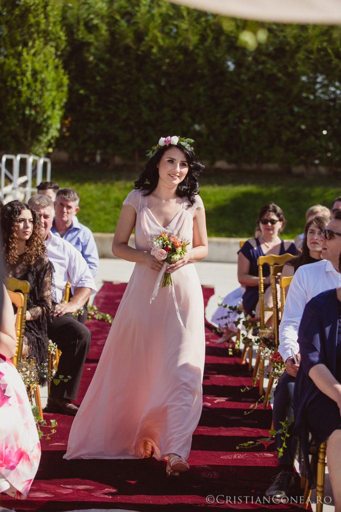 fotografii-nunta-craiova-smart-pub-99