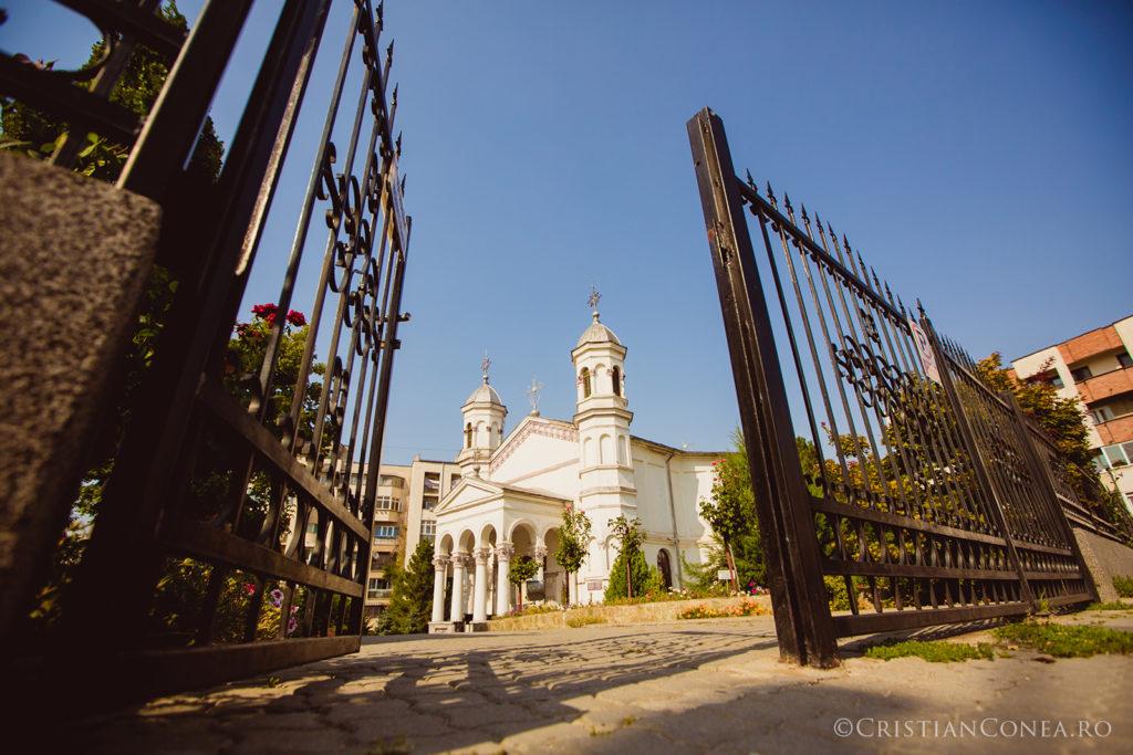 fotografii-botez-craiova-cristian-conea_31