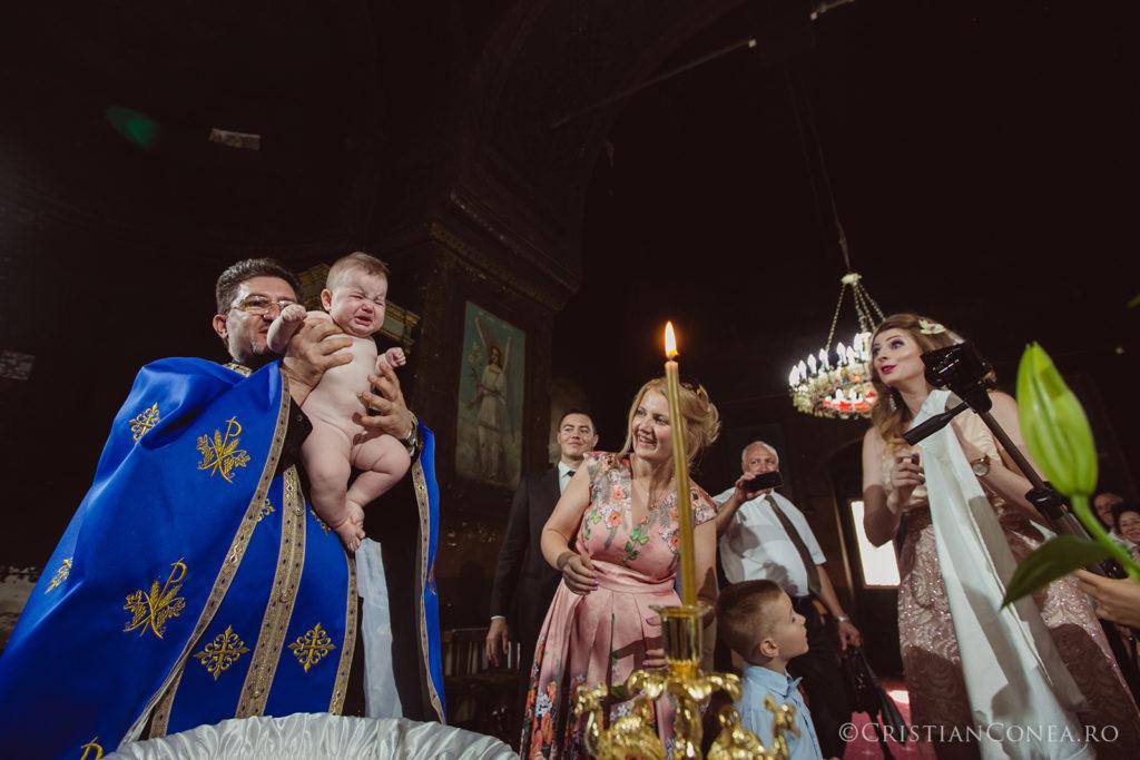 fotografii-botez-craiova-cristian-conea_38